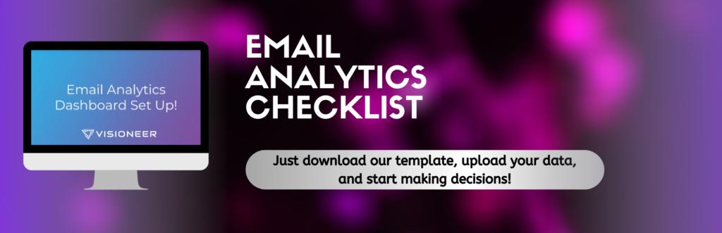 Email Analytics