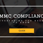 CMMC COMPLIANCE VISIONEERIT